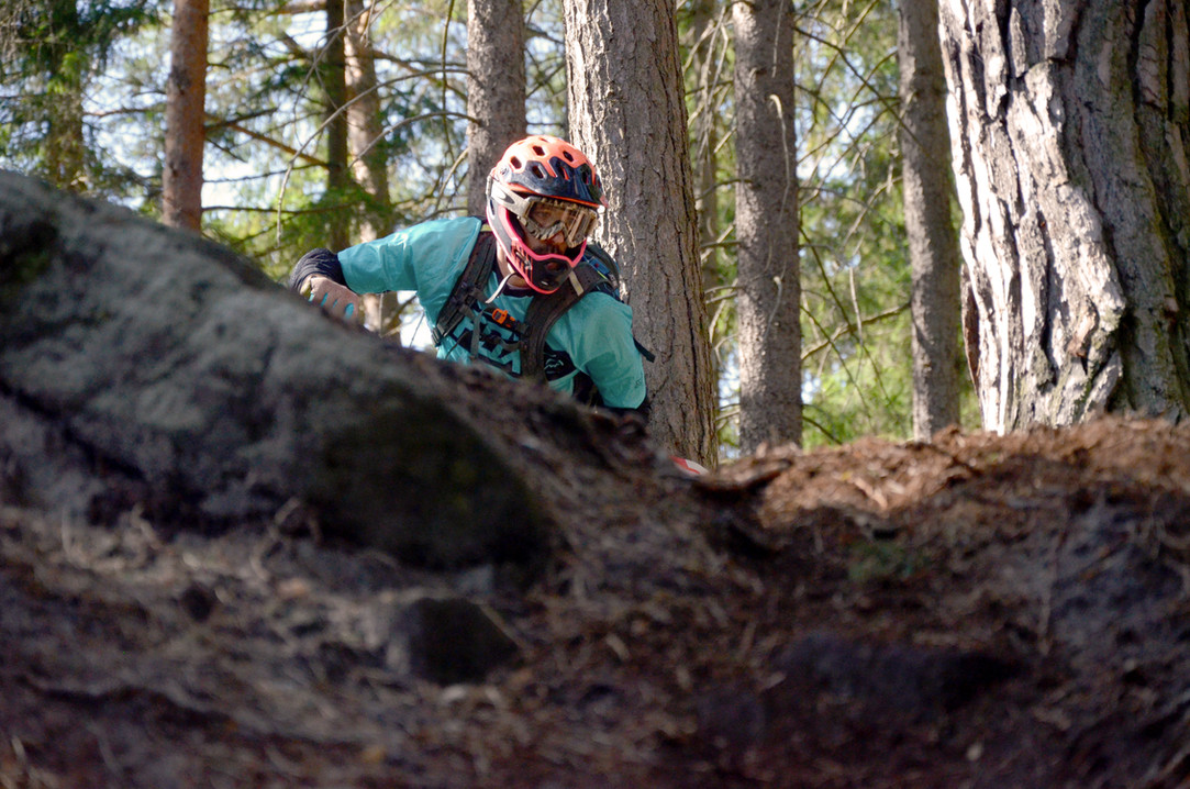 MTB Trilogy_Prolog