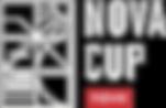 NOVA_CUP_logotyp2-1.png