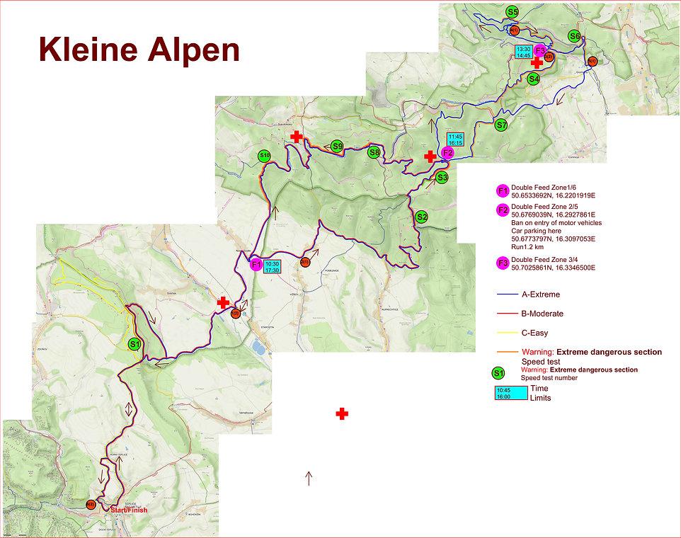 Kleine Alpen organizator-l.jpg