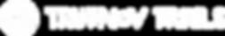 logo-trutnov-trails-300px.png