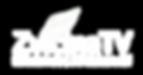 logo zvicina final_W.png