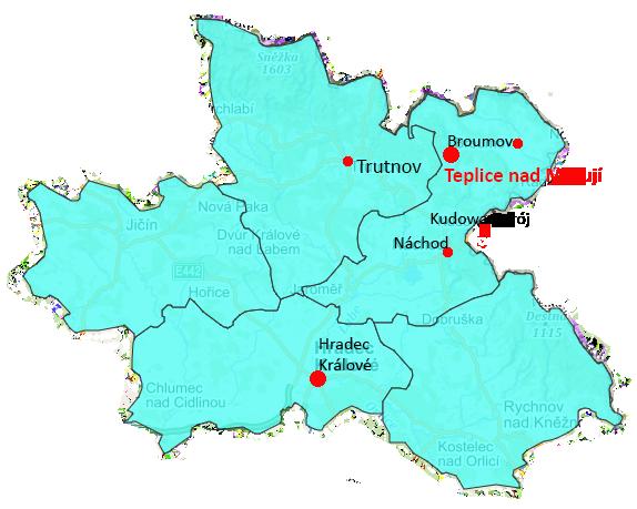 mapa_KHK.png
