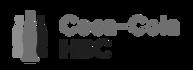 logo_nove_bw.png