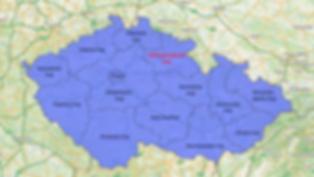 mapa_CR.png