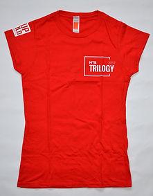 Účastnické tričko_250CZK.JPG