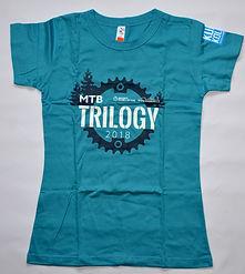 Účastnické tričko2018_250CZK.JPG