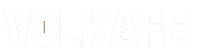 volkafe-logo_WB.png