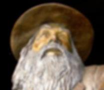 Whitman detail II.jpg