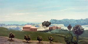 Sinalunga, diptych (left).jpg