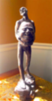 Man with Buddhisattiva II.jpg