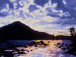 4.  Onawa Sunset.jpg
