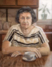 Portrait of Fay, Oil, 24_x32_, 1986NEW.j