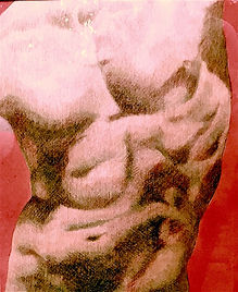 Torso, Borghese Gallery.jpg