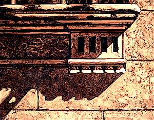 Window Sill Via Cavour.png