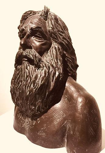 Whitman Bust 7_9c.jpg