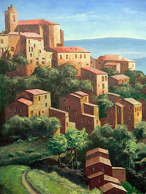 In the Hills of Tuscany.jpg