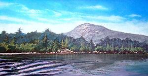Onawa paintings 002.jpg