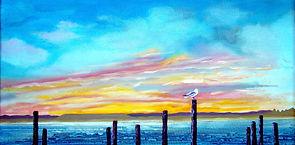 2010 Onawa paintings 016.jpg