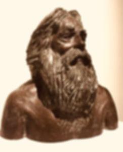 Whitman Bust 7_9b.jpg