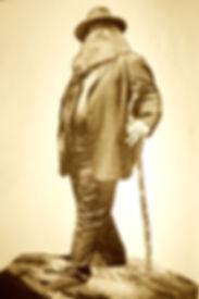 Walt Whitman 006.jpg