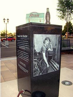 Rosie Montage IV.png