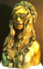 Janis Joplin.png