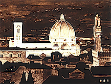 Duomo from the Belvedere.png