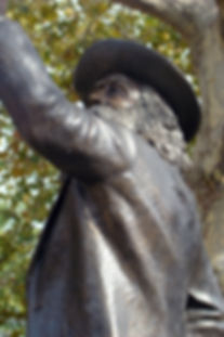 Whitman Rutgers b.jpg
