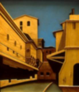 Ponte Vecchio.png