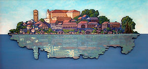 2010 Onawa paintings 022.jpg