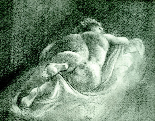 Borghese Hermaproditus 7_9.jpg