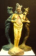 Conflict of Lent 7_9.jpg