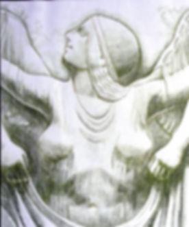 Ludovisi Throne.jpg