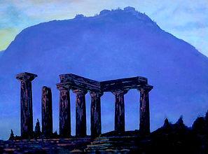 Corinth at Night.jpg