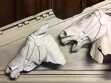Pediment Detail 1.jpg