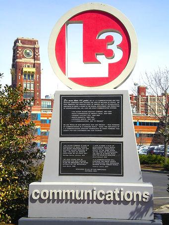 L-3 Monument, Camden, NJ.jpg