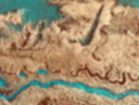 Google Earth 2.jpg