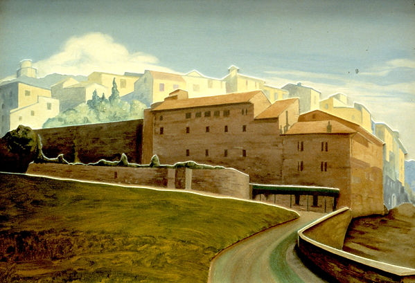 View of Assisi 7_9.jpg