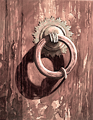 Door Knocker Via Ricasoli.png