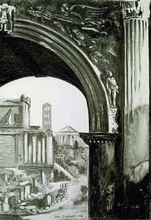 In the Roman Forum.jpg