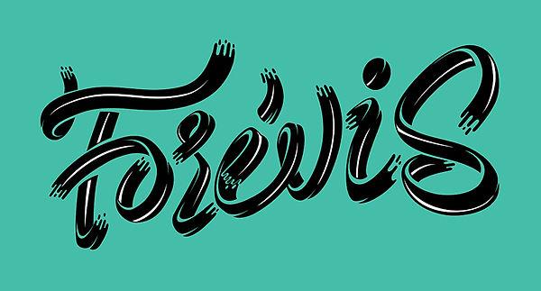 thiago-bianchini-forevis-tipografia.jpg