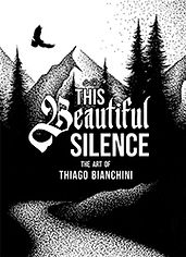 thiago-bianchini-book2.jpg