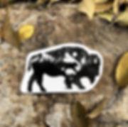thiago-bianchini-sticker-art04.jpg