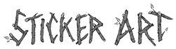 logo-stickerart.jpg