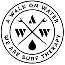 logo-awalkonwater.jpg