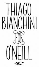 logo-oneill-thiagobianchini.jpg