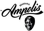 logo-ampolis.jpg