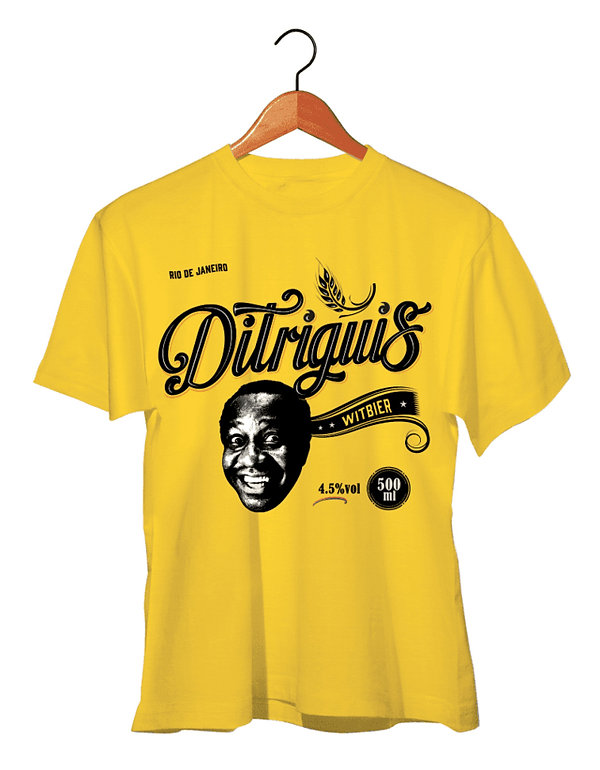 thiago-bianchini-ditriguis-camiseta.jpg