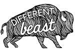 logo-different-beast.jpg