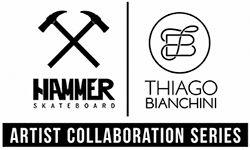 logo-hammer-thiago-bianchini.jpg